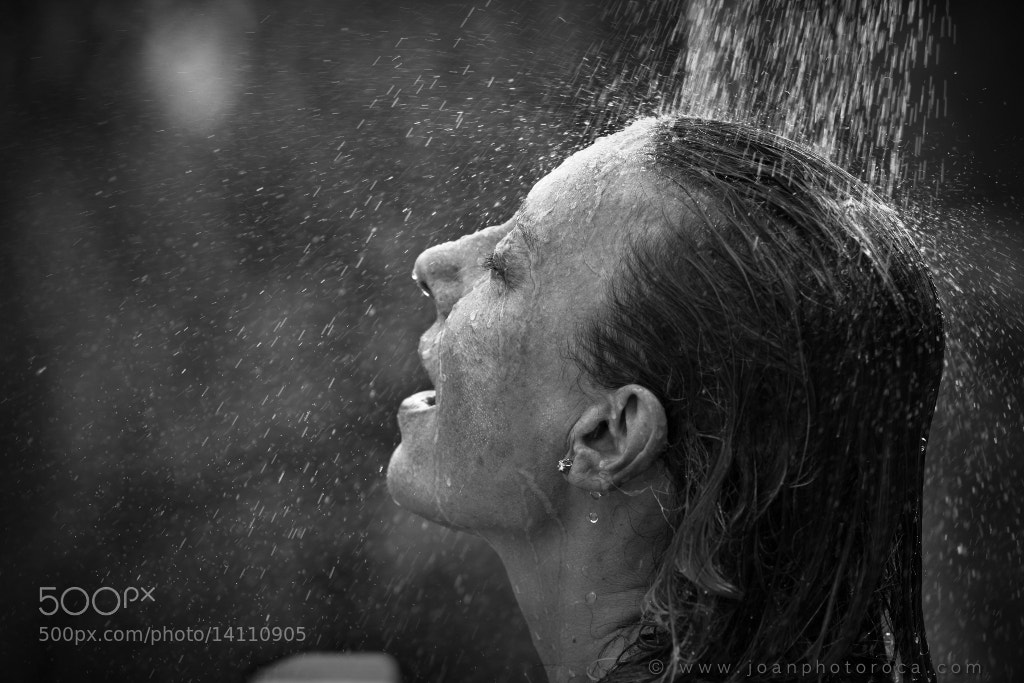 Photograph |||||| by Joan Roca Febrer on 500px
