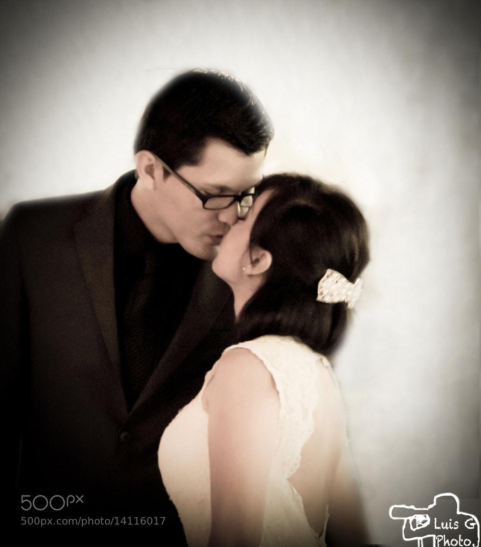 Photograph Weddings.  by Luis Gustavo González Vargas on 500px