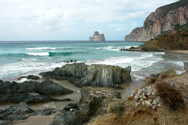 "Photograph Sardegna "" Italy "" by cesare schiraldi on 500px"