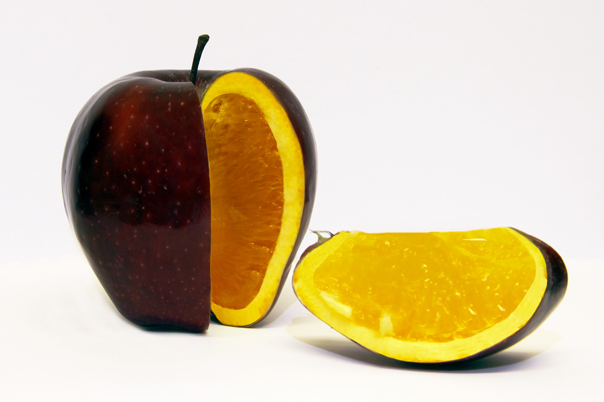 Photograph Mixed Fruit by Mark Kember on 500px