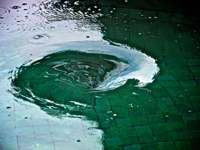 Photograph Vortex Theory by Felipe Carral on 500px