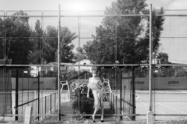 Photograph *** by Igor Pavloff on 500px