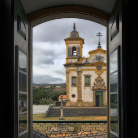 Open the window by Danilo Faria (DaniloFaria)) on 500px.com