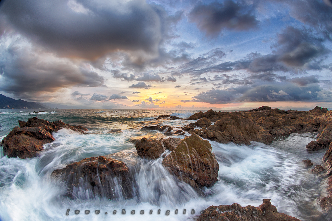 Photograph The Great Gig In The Sky by Shanti Gilbert on 500px
