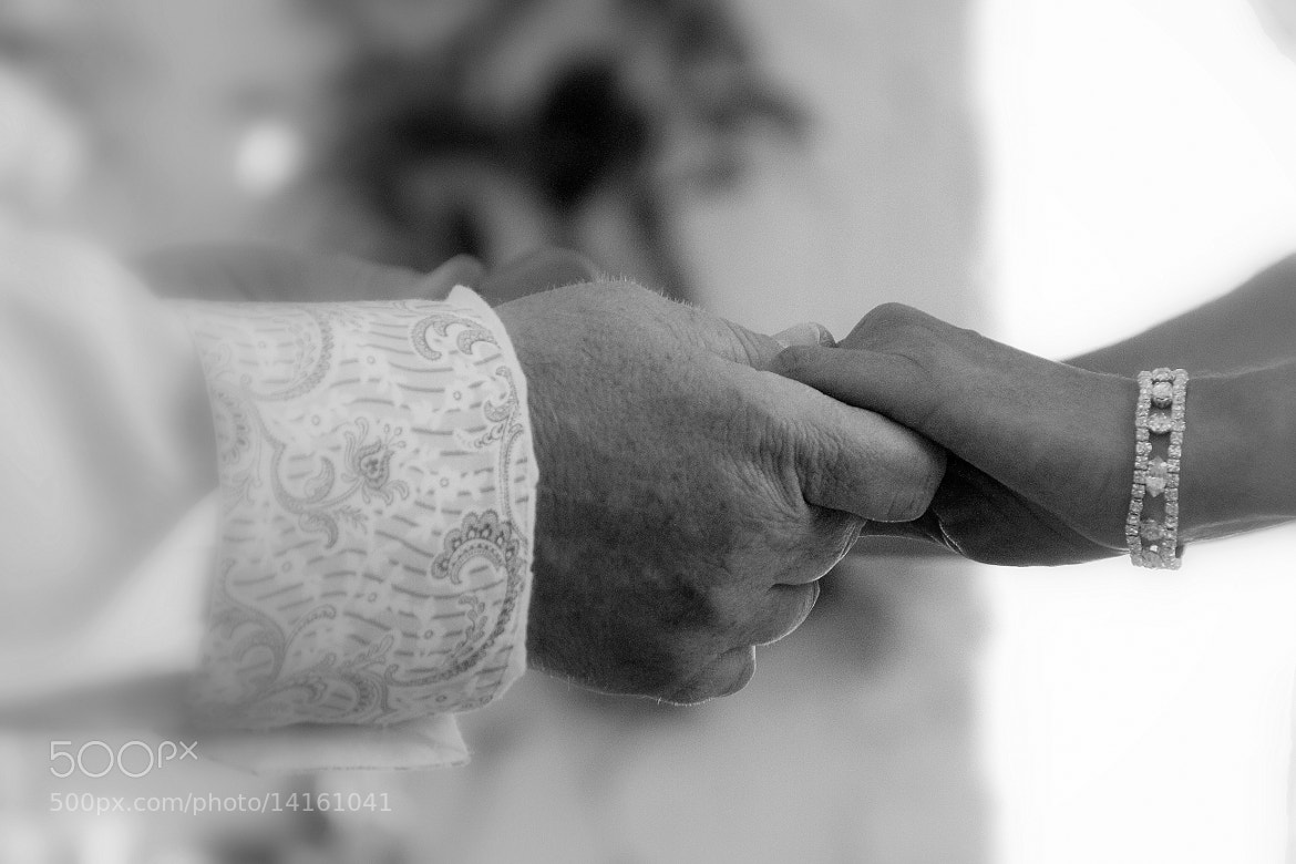 Photograph United as one  by Boris Sankisov on 500px