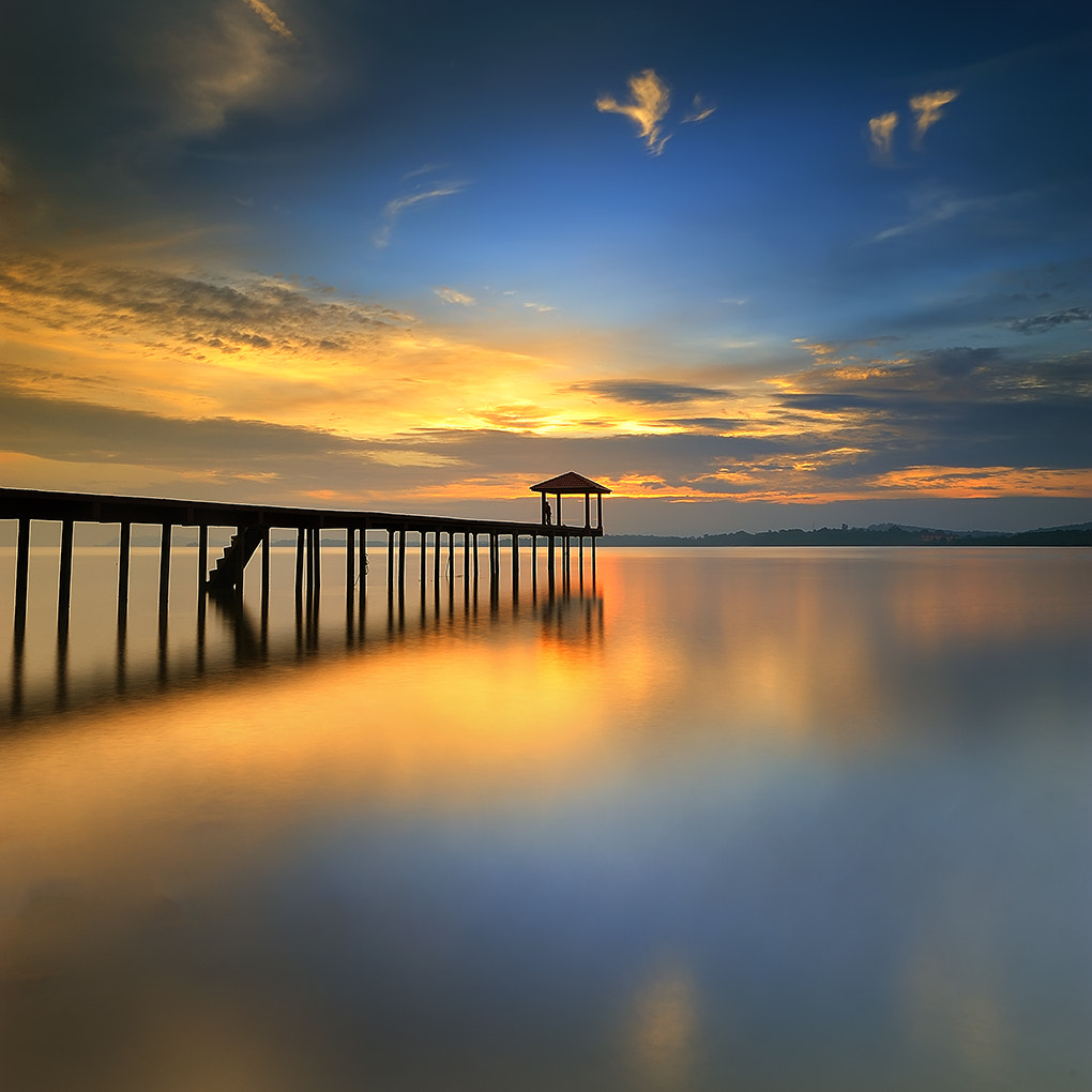Photograph yearning... by azam alwi on 500px