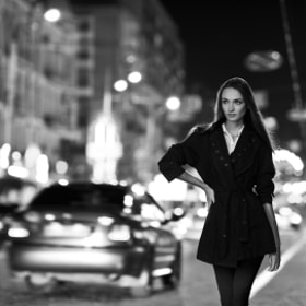 Last night. by Mike Martfolio (Martfolio)) on 500px.com