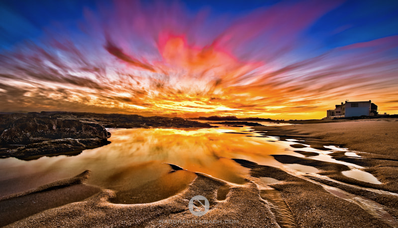 Photograph What a view! by Naco Rautenbach on 500px