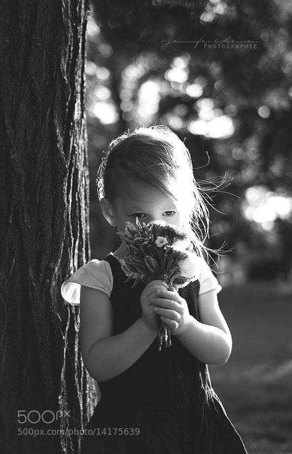Photograph Goodbye Summer... by Jennifer Heinen on 500px