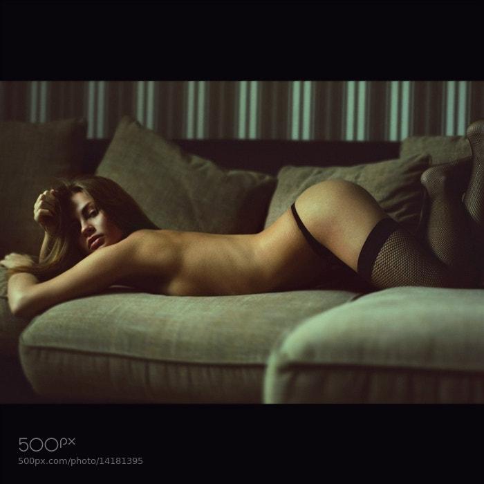 Photograph *** by bobkova_lena on 500px