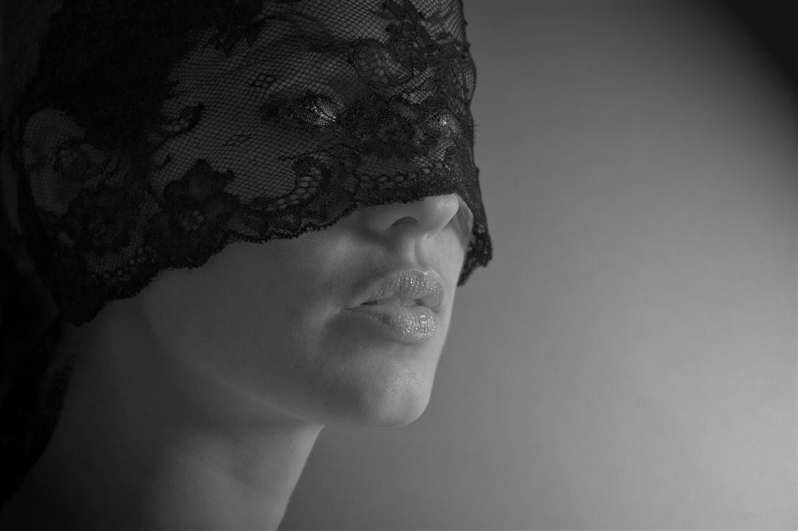 Photograph mystery lady series by Ceylan Atuk on 500px