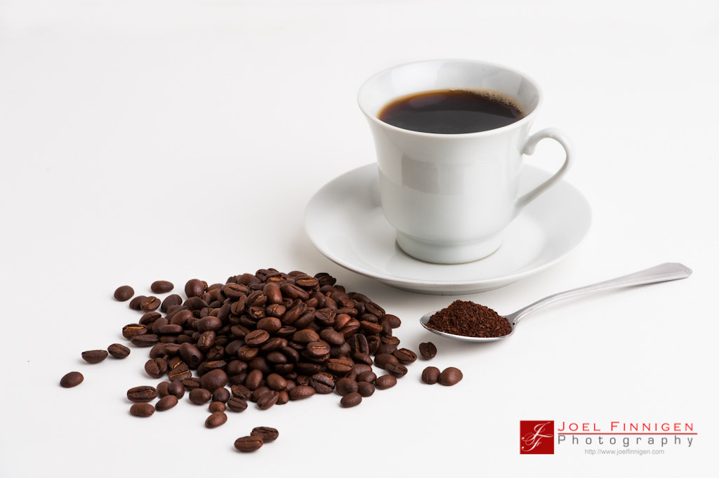 Photograph Coffee: From Bean to Cup by Joel Finnigen on 500px