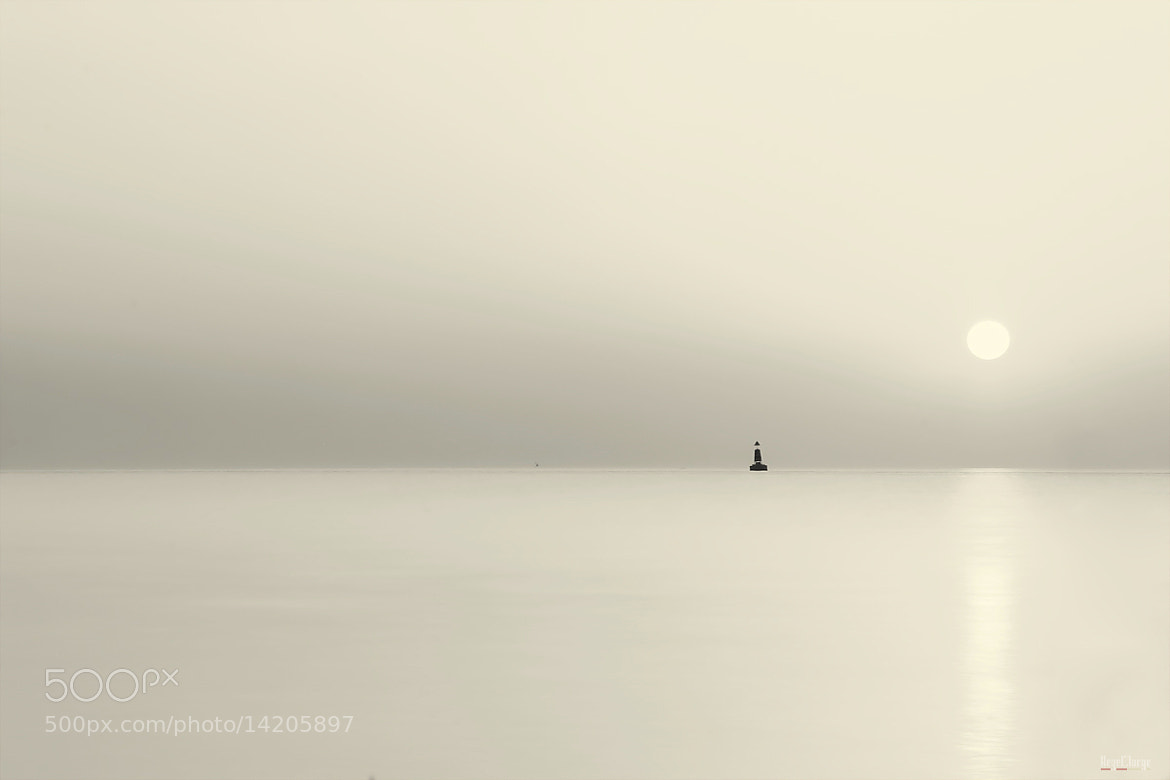 Photograph beyond its hallowed limits by Hegel Jorge on 500px