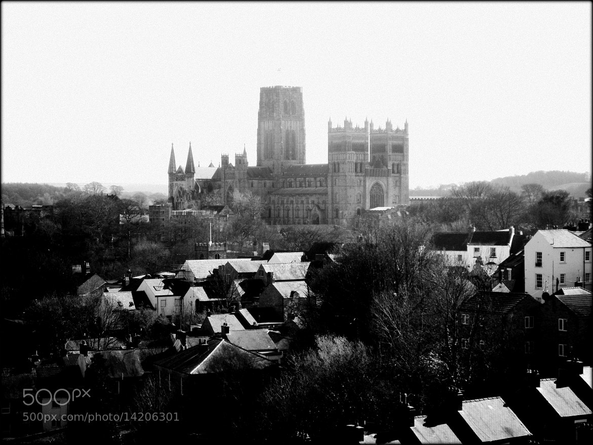 Photograph durham by paige hessel on 500px