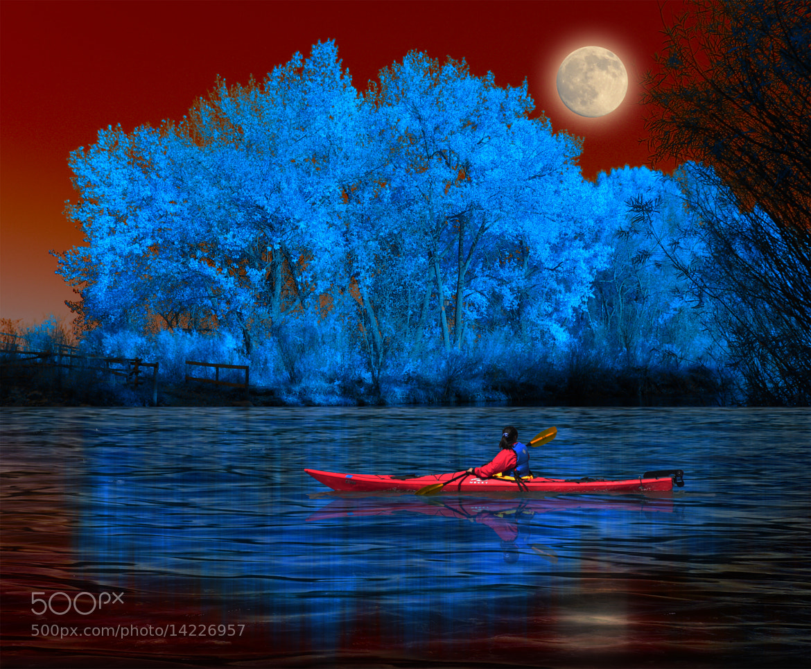 Photograph 2409 by peter holme iii on 500px