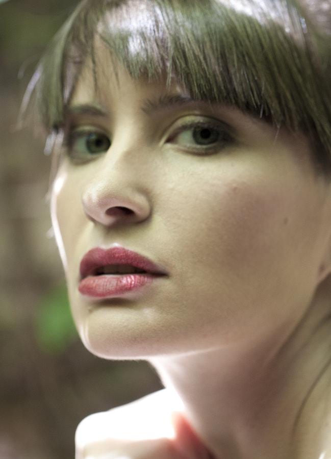 Beauty Natalia