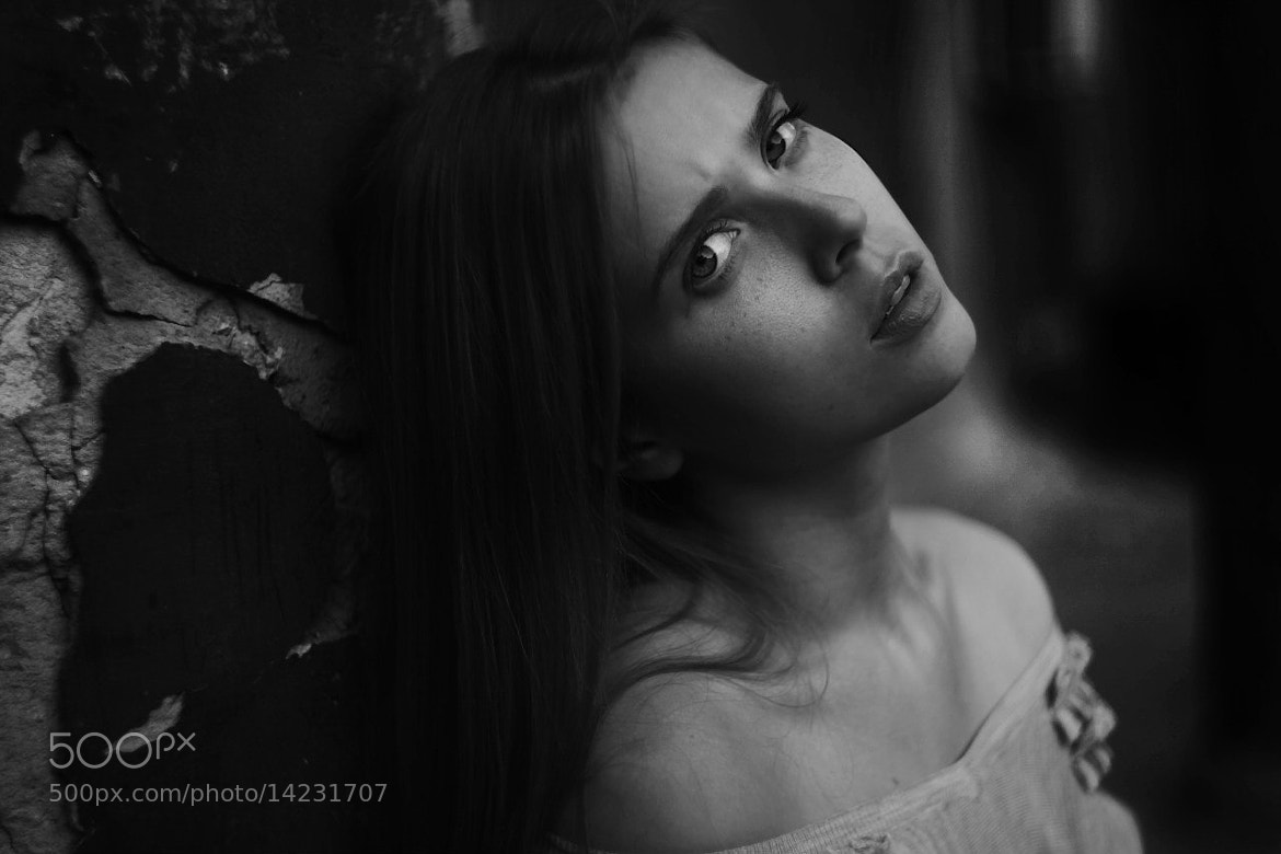 Photograph Untitled by Ольга Сокол on 500px