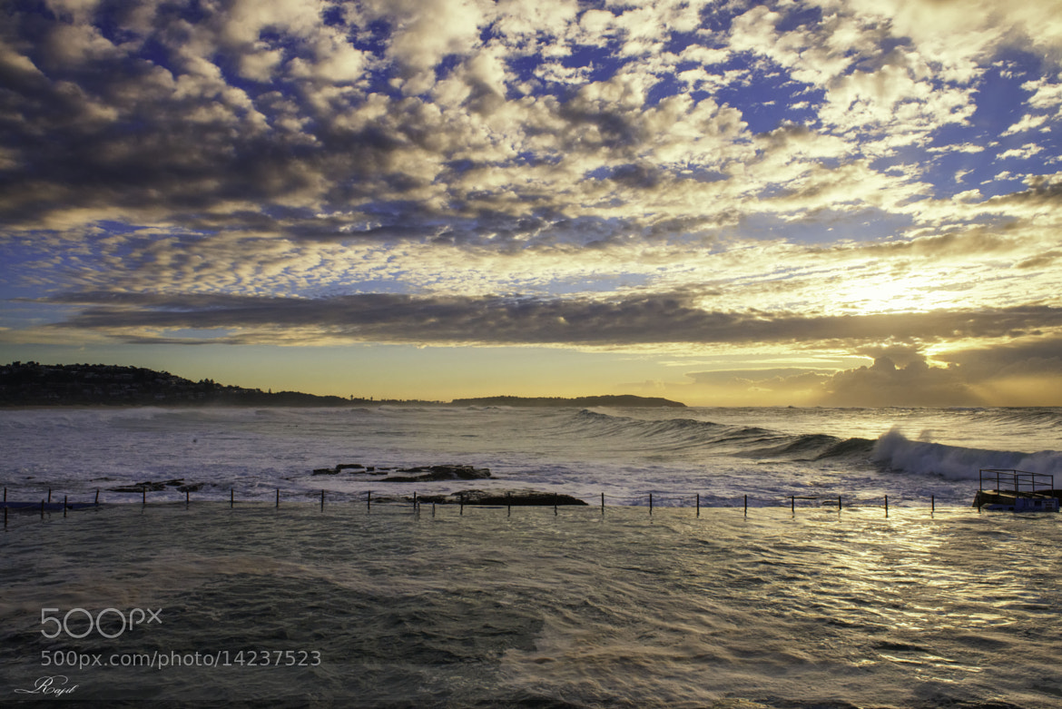 Photograph Horizon  by sheikh siddiquee on 500px