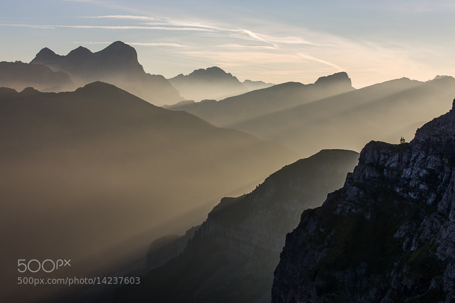 "<a href=""http://www.hanskrusephotography.com/Landscapes/Dolomites/18016000_V9vFgv#!i=2094492290&k=g4LVXXj&lb=1&s=A"">See a larger version here</a>