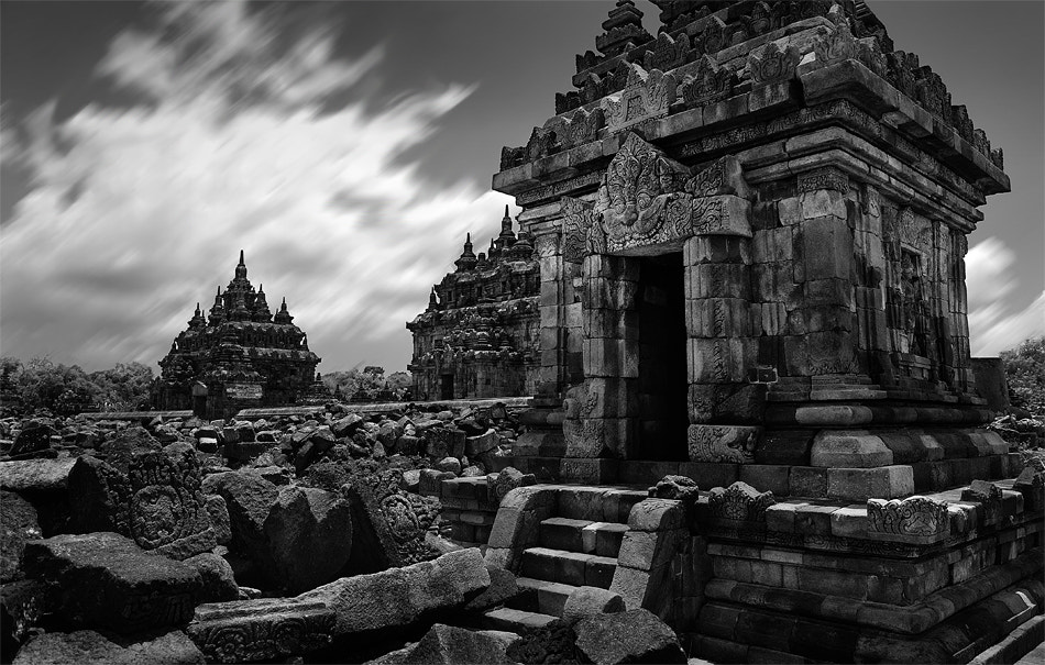 Photograph History Witness by Gregorius Suhartoyo on 500px