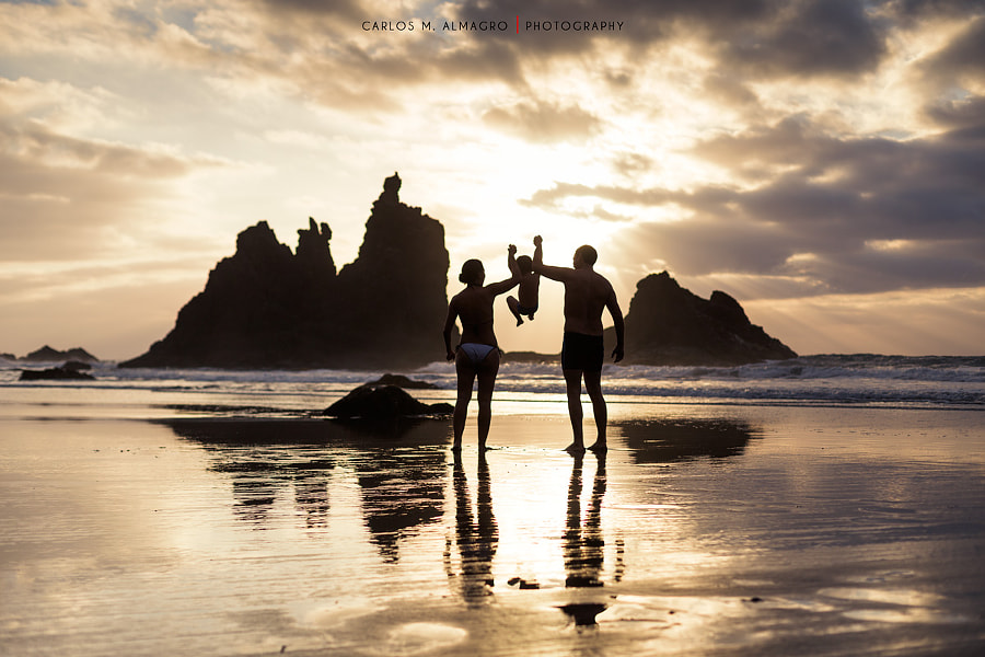 Better with you by Carlos M. Almagro on 500px.com