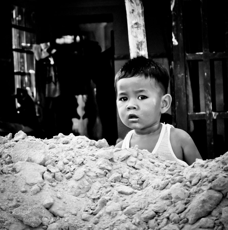 Photograph surprise by  karen Petit on 500px