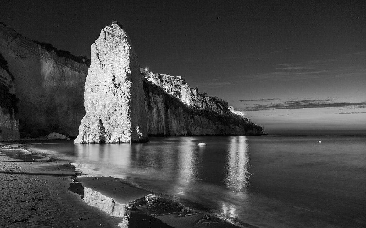 Photograph Adriatic Dawn by Michael Avory on 500px