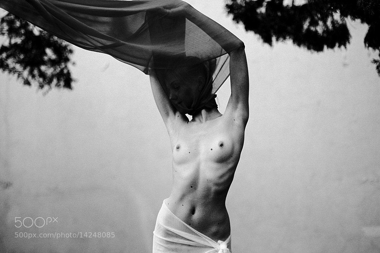 Photograph Untitled by Dasha Popova-Rubinstein on 500px