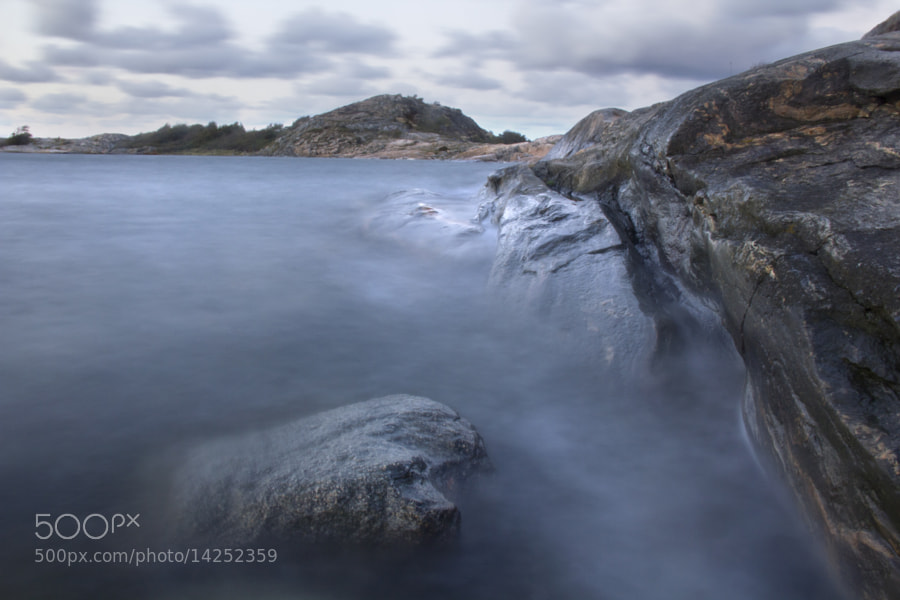 Mysterious sweden by Kristoffer  (fotokoffe)) on 500px.com