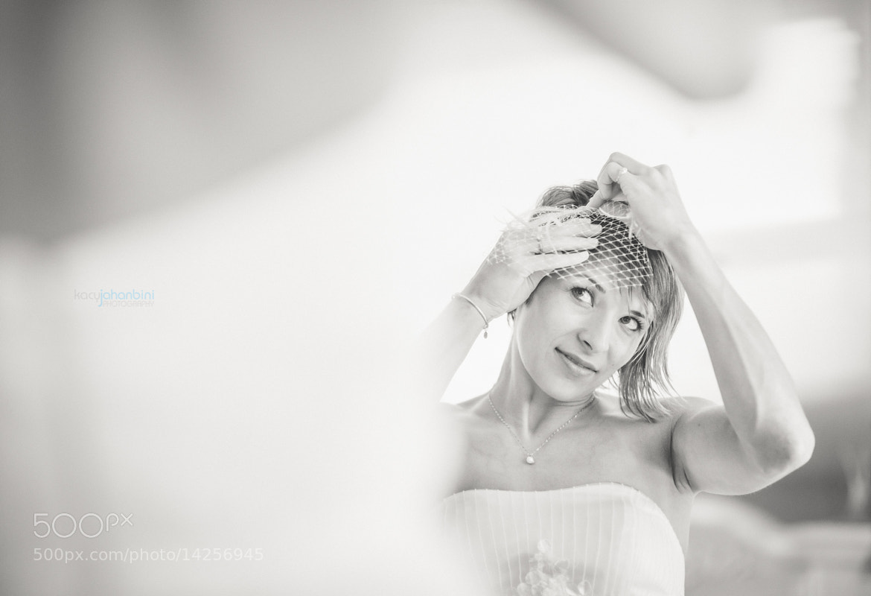 Photograph {brandi} by kacy jahanbini on 500px