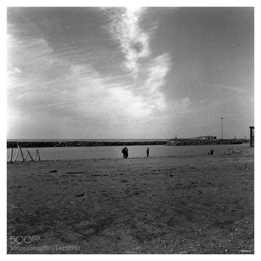 Photograph marina #5 by Bruno Panieri on 500px