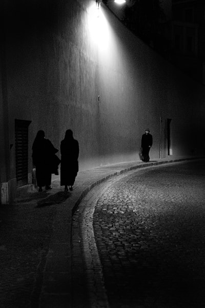 Photograph noir by massimo raldeni on 500px