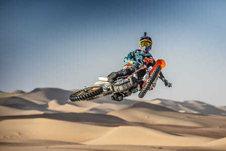 Ronnie Ronner performing in Abu Dhabi, United Arab Emirates. by Red Bull Photography on 500px