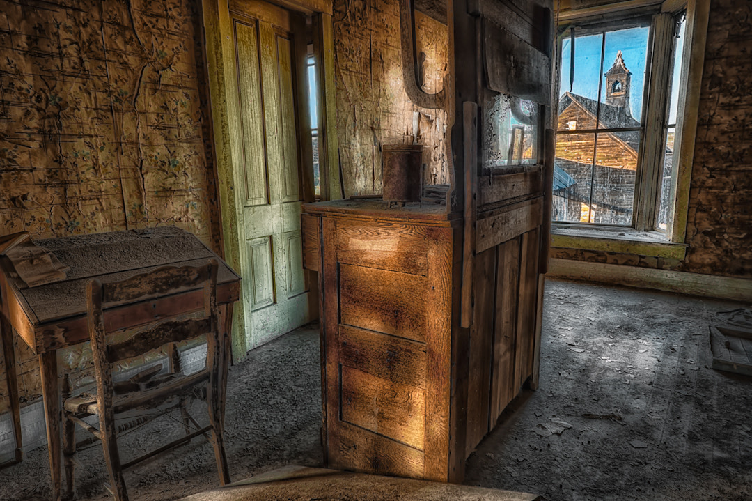 Photograph Moving Day by Raymond Jabola on 500px