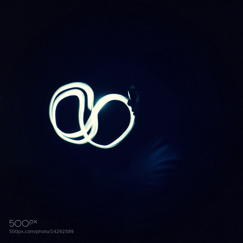 Photograph Rings by Jordan Olmedo on 500px