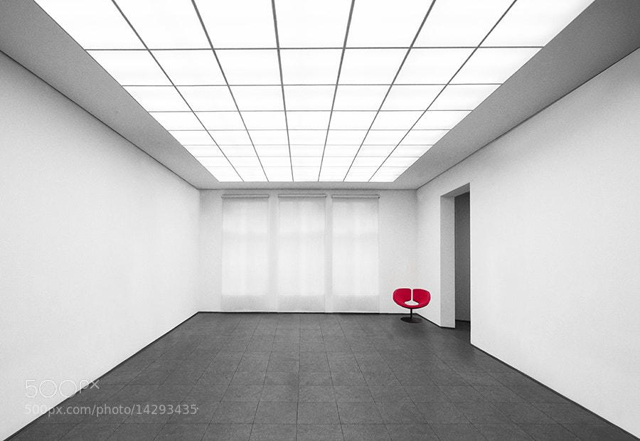 Minimal by Ralf Wendrich (Halsemann)) on 500px.com