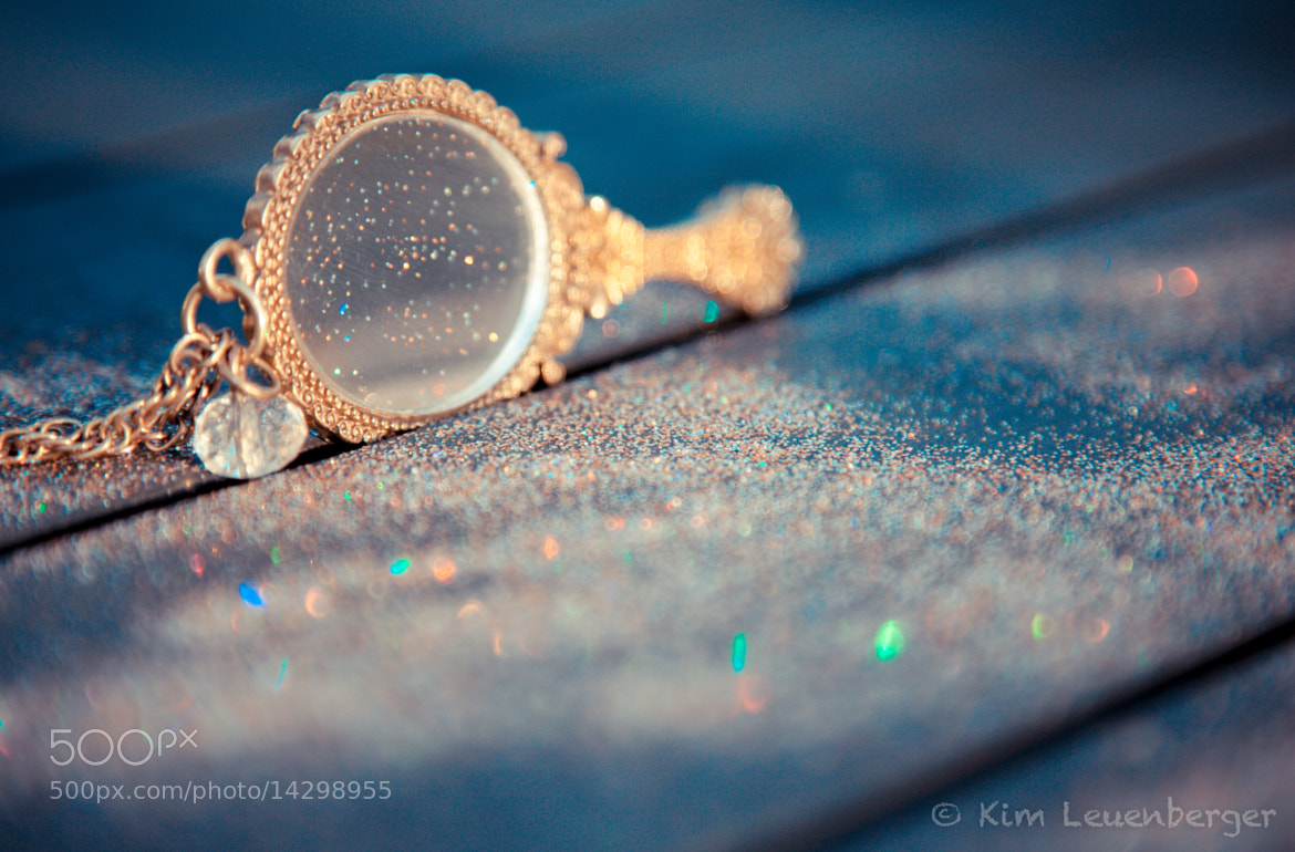Photograph ReflectionDay: Mirror Mirror... by Kim Leuenberger on 500px