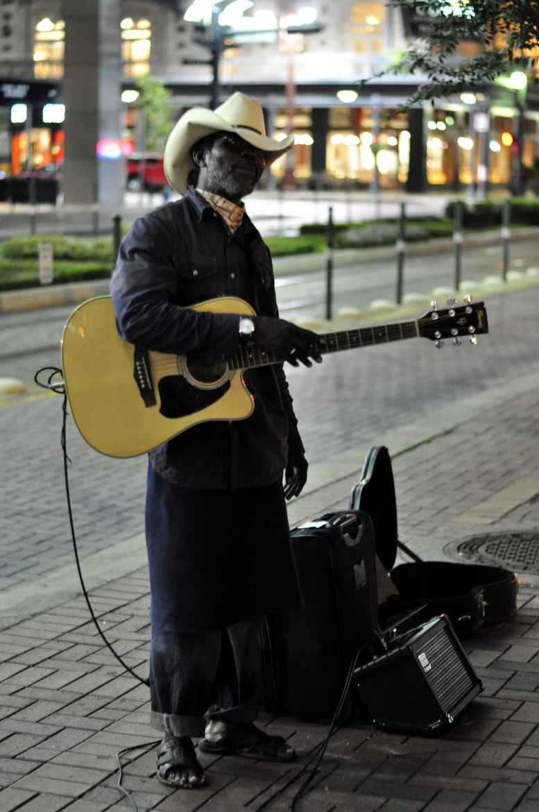 Photograph 1 Man Band(ito) by Velvet Jones on 500px