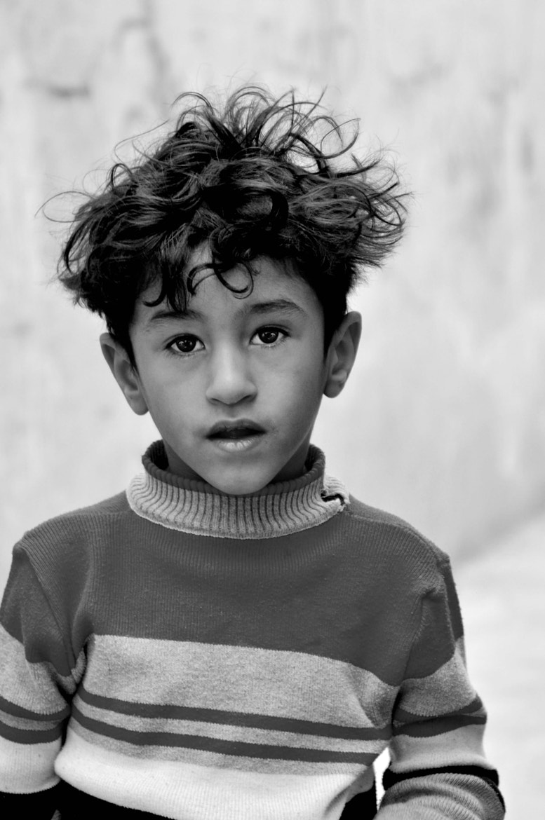 Photograph Simply kids by Anees Alduhim Photography on 500px