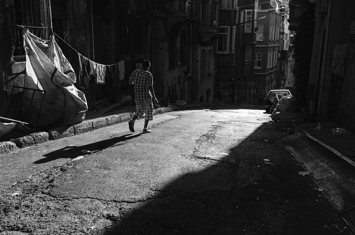 Photograph Returning Home by Husain Alfraid on 500px