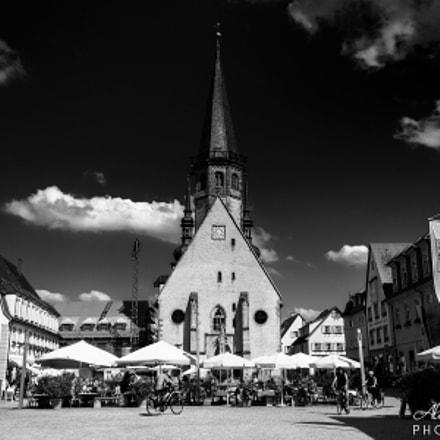 Weikersheim
