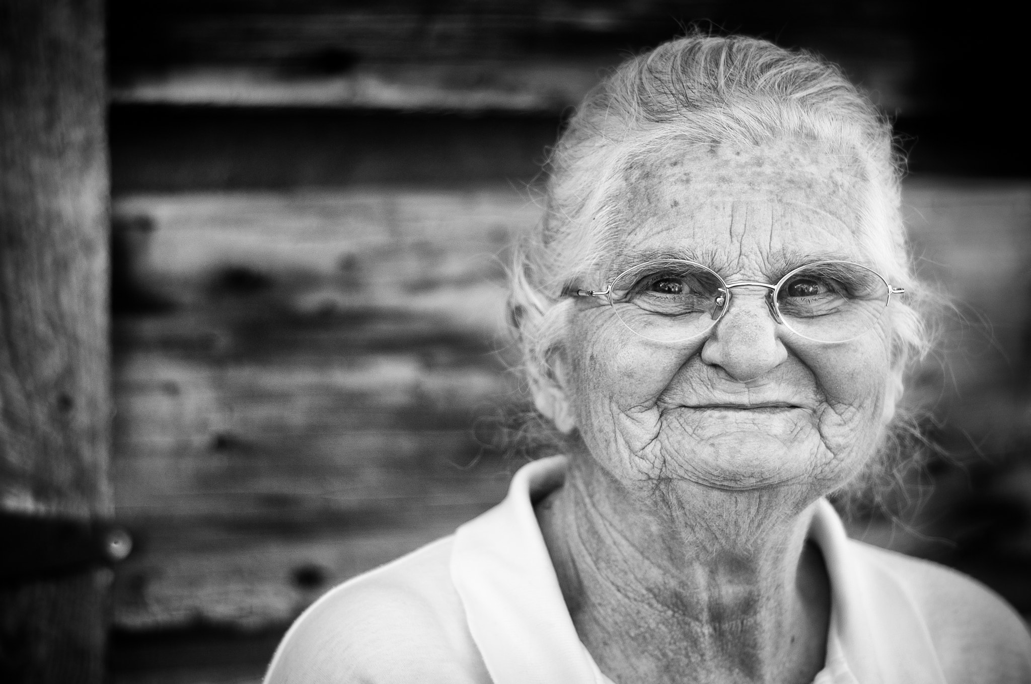Photograph Aged to Perfection by Nathan Mays on 500px