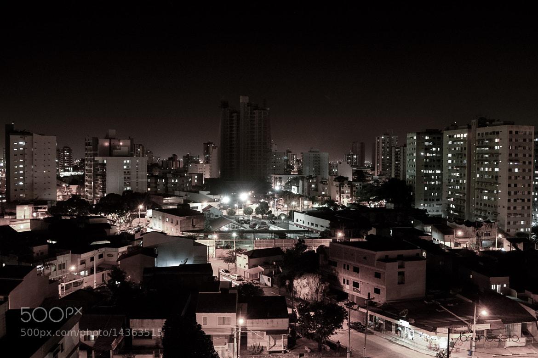 Photograph ... by Bruno Seta on 500px