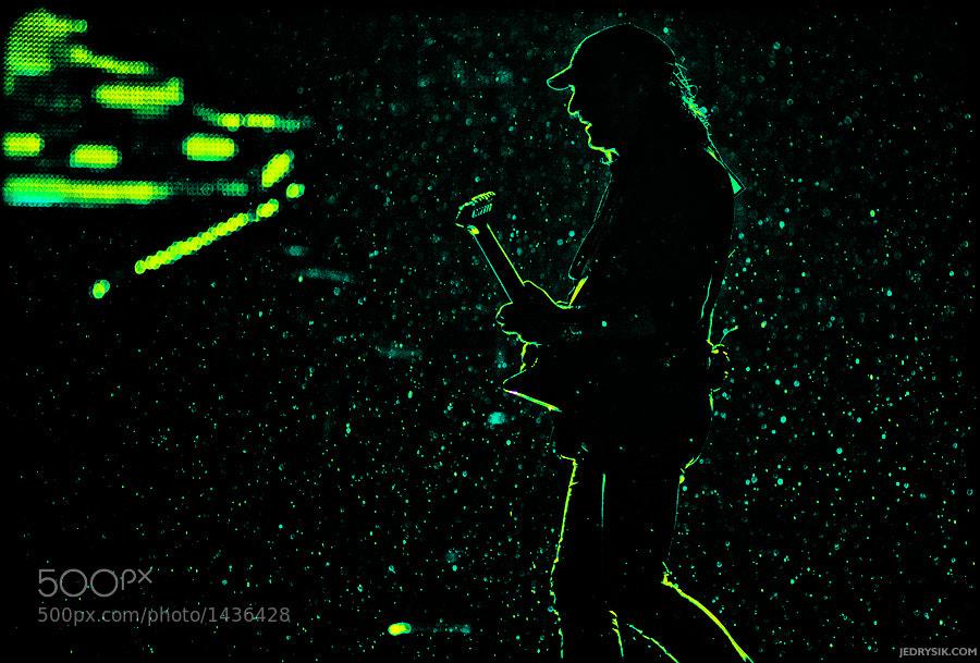 Photograph scorpions by jedrysik.com  on 500px