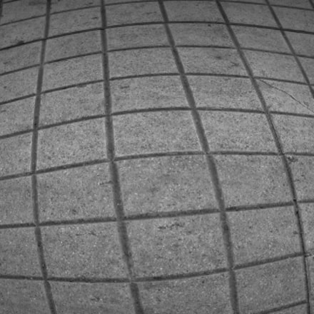 Pavement, Canon POWERSHOT A3350 IS