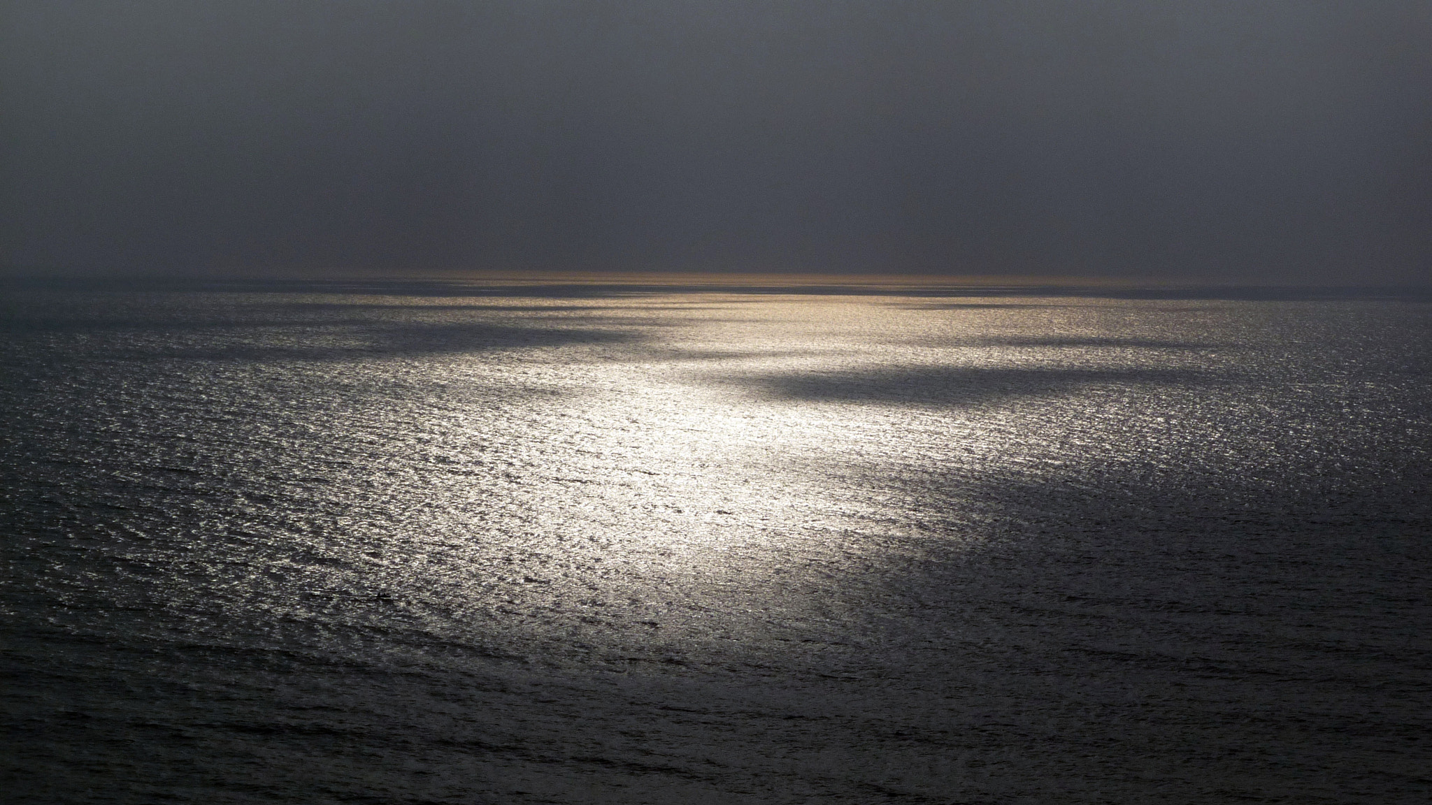 Photograph Light and water by Mohit Yadav on 500px