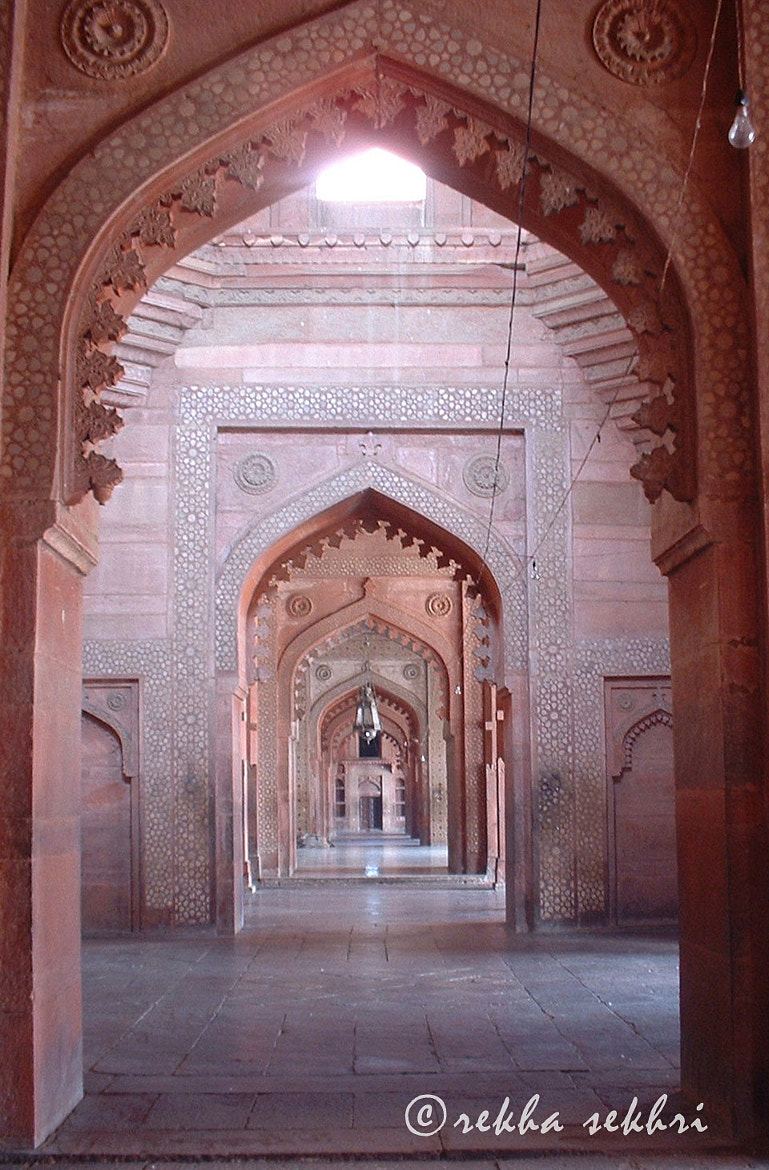 Photograph Perspective 4 by Rekha Sekhri on 500px