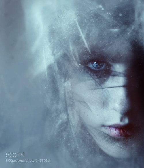 Photograph hell is a little bit cold without you near by solarixx solarixx on 500px