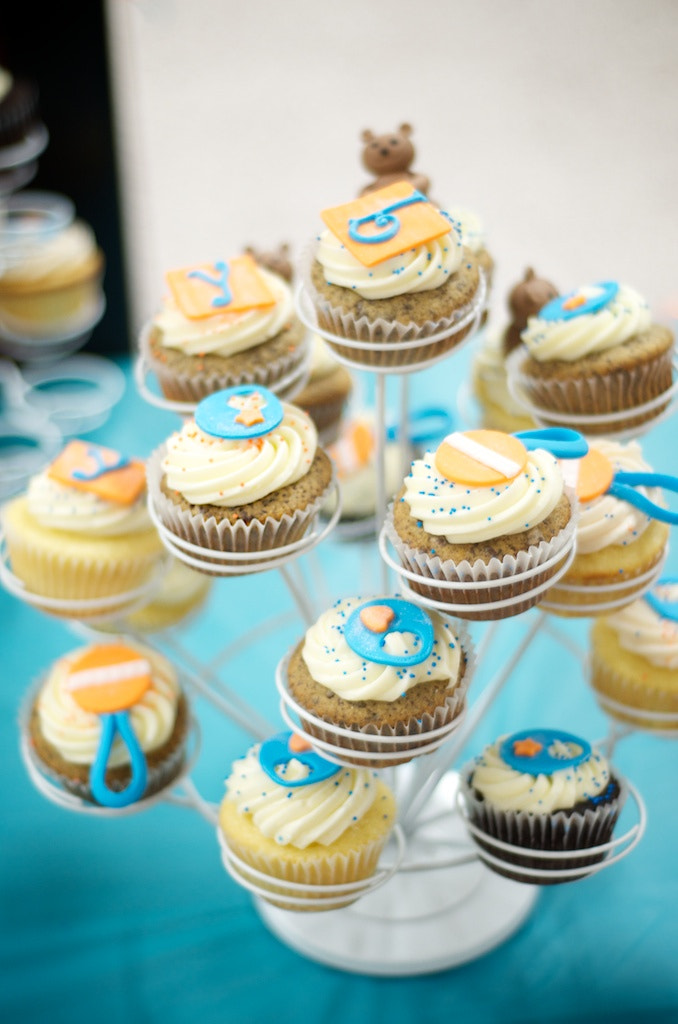 Photograph Baby Shower - Harlem NYC Photography by jacqueline spellen on 500px