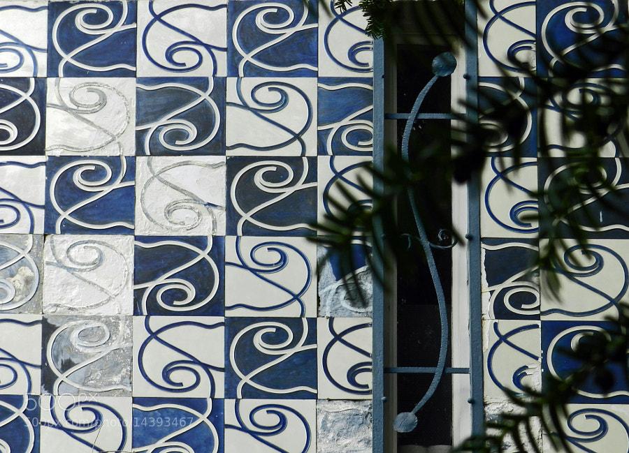 Haus Olbrich by Mizzi Schnyder (mizzischnyder) on 500px.com